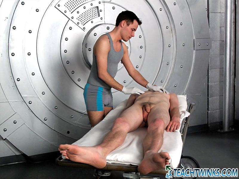 One Male pornstar requirments cutie Die